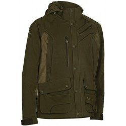 Veste de chasse Deerhunter Muflon light