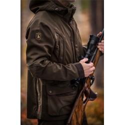 Veste de chasse Avanti de Deerhunter