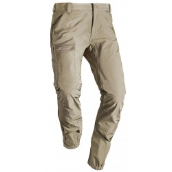 Pantalon Chevalier Spirit Quick Dry