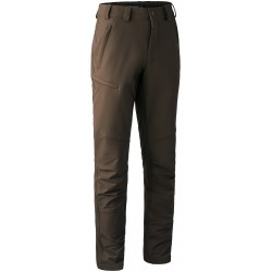 Pantalon Deerhunter Strike