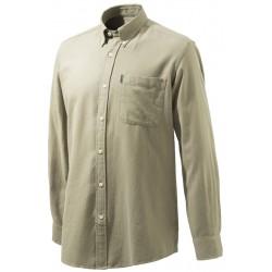 chemise antibactérienne Beretta