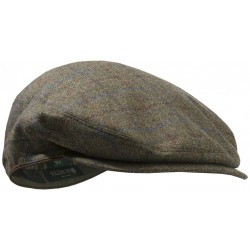 Casquette tweed Beretta Saint James