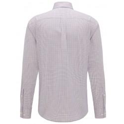 chemise Fynch-Hatton