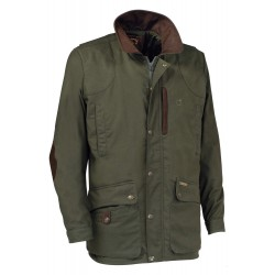 Veste de traque Arthur Club Interchasse