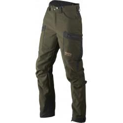 Pantalon très résistant et imperméable Härkila Pro Hunter  Move