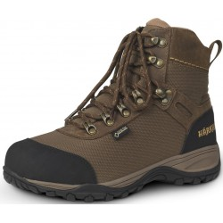 Chaussures de chasse Härkila Grove