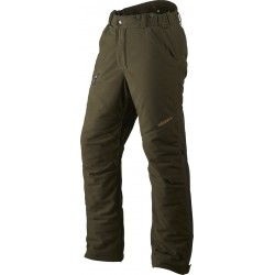 Pantalon très chaud Härkila Norfell Insulated