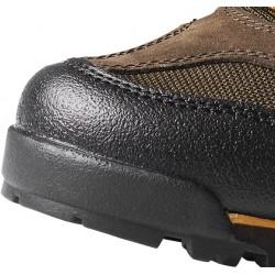 Chaussures Härkila Backcountry II GTX6