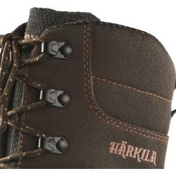 Chaussures Härkila Light GTX10 Dog Keeper