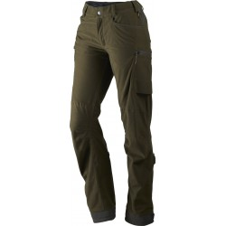 Pantalon pour femme Härkila Freja