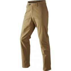Pantalon beige Norberg Härkila
