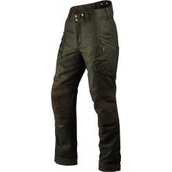 Pantalon très chaud Metso Insulated Härkila