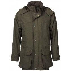 Veste de chasse Laksen Wingfield ultra light
