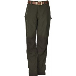 Pantalon de chasse Laksen Trailtracker