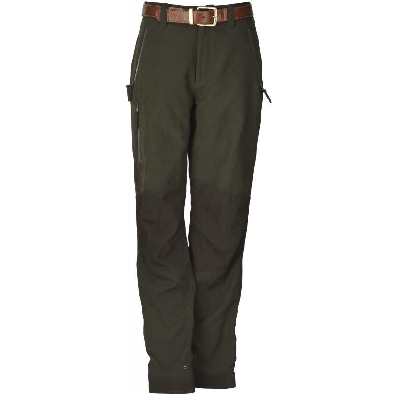 Pantalon de chasse Laksen Trailtracker
