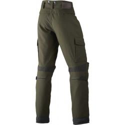 Pantalon Härkila Pro Hunter Endure