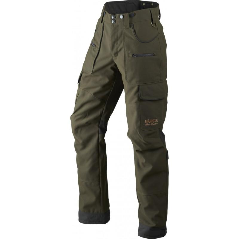 Pantalon Pro Hunter Endure Härkila