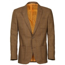 Veste blazer tweed firle Oxford