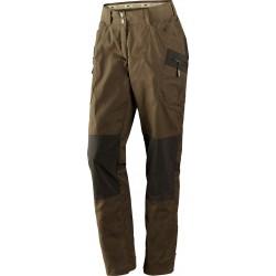 Pantalon chasse femme Mountain Trek Active Härkila