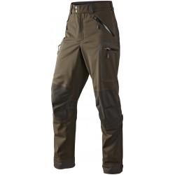 Pantalon Turek Härkila taille 46