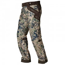 pantalon Stealth Härkila camo Optifade