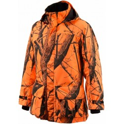 Veste de poste Insulated Static Beretta