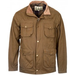 Veste Barbour Sanderling casual