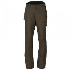Pantalon chasse Wexford Laksen