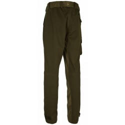Pantalon de chasse Deerhunter Muflon Light