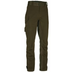 Pantalon de chasse Deerhunter Muflon Light