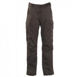 Pantalon Rogaland Deerhunter