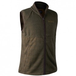 Gilet polaire Wingshooter Deerhunter