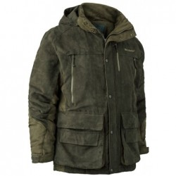 Veste d'hiver Deer Winter de Deerhunter