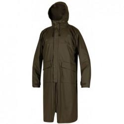 Manteau de pluie Hurricane...