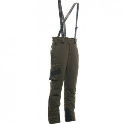 Pantalon chaud Muflon Deerhunter