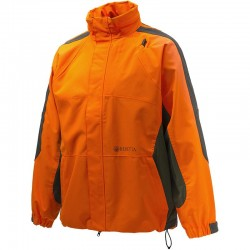 Veste Active Hunt EVO...