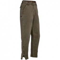 Pantalon fuseau Lery Club Interchasse