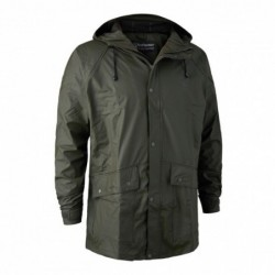 Veste imperméable Hurricane Deerhunter