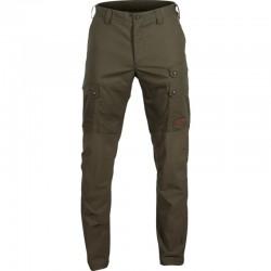 Pantalon Pro Hunter light...