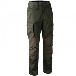 Pantalon stretch Rogaland...