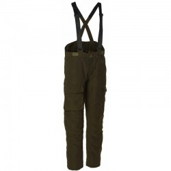 Pantalon X-warm Chevalier...