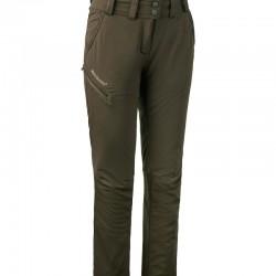 Pantalon pour femme Lady...