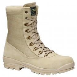 Chaussures de chasse Sabana...