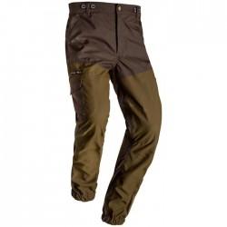 Pantalon Rough light Chevalier