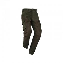 Pantalon Outback Chevalier